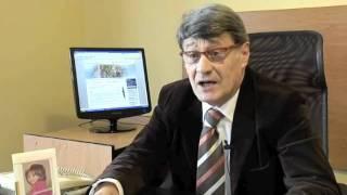 Proširene vene - operacija proširenih vena - Poliklinika Dr. Lastrić(, 2011-11-25T21:27:13.000Z)
