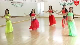 Hosh Na Khabar He   Tumse Milne Ke Bat Dilabar   Full_ HD_Song   02:03 Minutes Video   2018