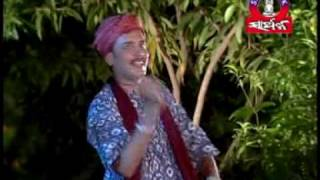 Handia Bali - Superhit Sambalpuri Song