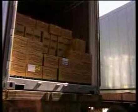 Swift Global Logistics
