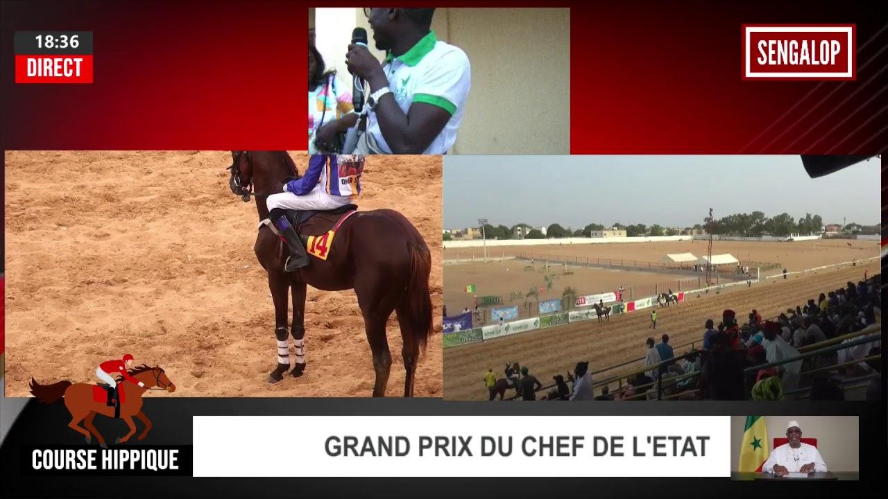 Download GRAND PRIX DU CHEF DE L'ETAT