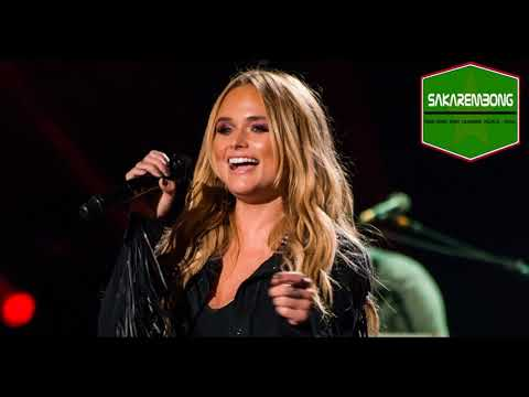 Miranda Lambert To Duet With Green Day On Group S New Compilation
