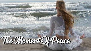 ♪ Gregorian e Sarah Brightman -  The Moment Of Peace ᴴᴰ(Tradução) ♪