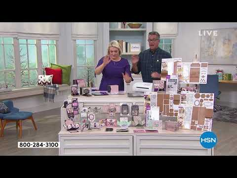 HSN | AT Home 11.05.2019 - 09 AM