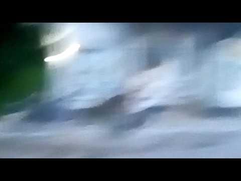 Порно ролики онлайн - смотреть бесплатно лучшее порно видео
