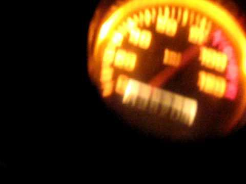 piaggio nrg top speed - youtube