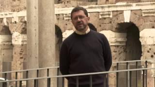 Augustine Documentary
