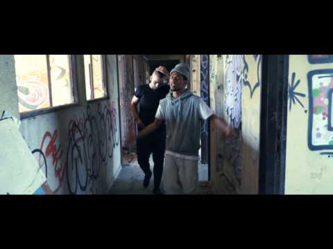 XPRESS FT PRINC€ - GERAÇÃO (prod. CUBANO)
