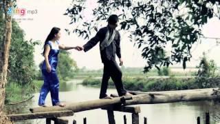 Đêm Chia Ly  - Lâm Huỳnh ft  Lưu Ánh Loan  - Video Clip - MV HD - Lyrics.