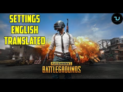 SOLVED PUBG Voice Chat Not Working After 30 Seconds FIX Doovi