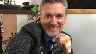 ЛИЧНЫЕ ФИНАНСЫ со Славой Бунеску: Урок 12. Концепция семейного финансового планирования X-Curve