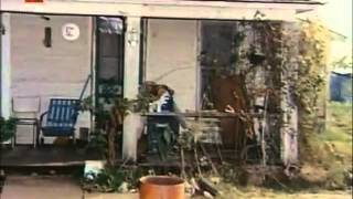 Serial Killer Henry Lee Lucas - Enigma di un serial killer.wmv