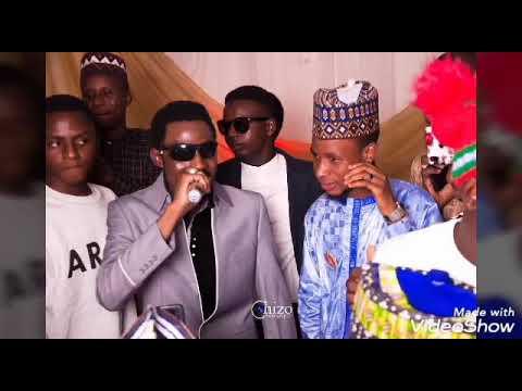 Download Sabuwar wakar da naziru yayiwa Nura M Inuwa |
