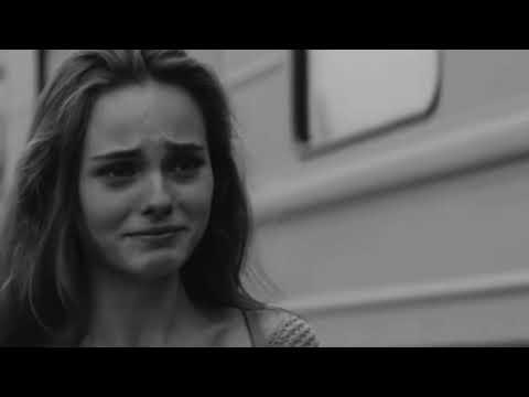 Deesmi & Onlife – Влюбился в неё (Imanbek Moombahton Remix)