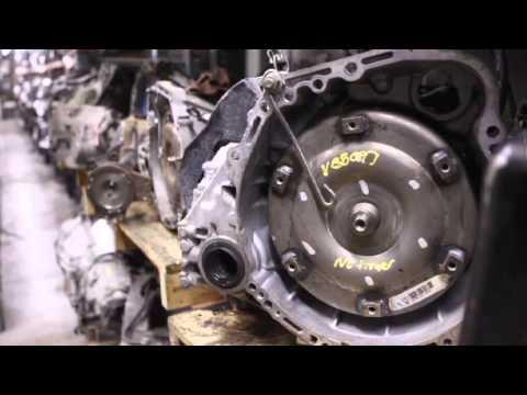 Used auto parts nova scotia
