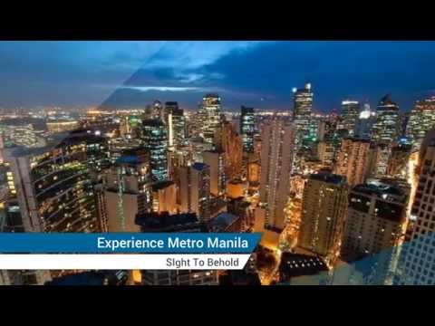 Things to do in Manila - Complete List
