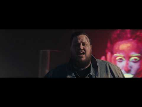 Jelly Roll - Creature (ft. Tech N9ne & Krizz Kaliko) - Official Music Video