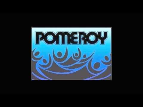 Pomeroy-Rebound