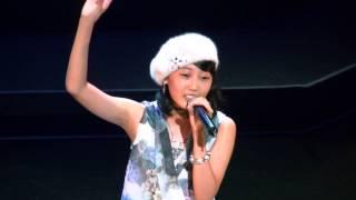 2014 09.14 アクターズスクール広島 AUTUMN ACT(秋の発表会) 段原梨里(...