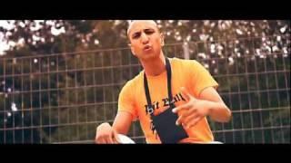 Abdi - VERZEIH' MIR PAPA (Reedition prod. von m3) [Official HD Video]