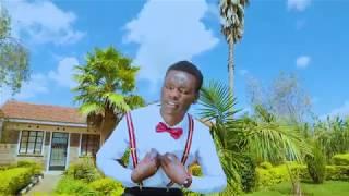 ||Mwanadamu|| BY AIC Ndaptabwa choir