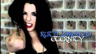 Ruth Lorenzo - Eternity · [TheRaspberryPattern.Com]