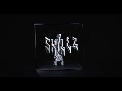 Nfx - Skillz (Film x Paloma correa)(Bushido:Thunderstorm)