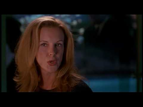 Elizabeth Perkins  I'm Losing You  1