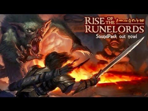 pathfinder runeforged weapon