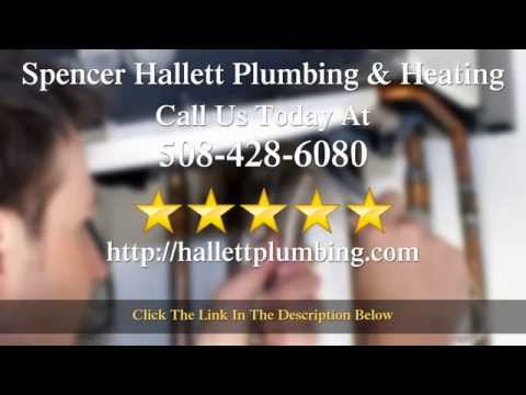 Cape Cod plumbers reviews Barnstable Mashpee Yarmouth MA