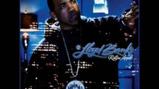 Watch Lloyd Banks Rotten Apple video