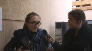RETOUR D'EXPERIENCE SUR LES ANALYSES DE PRATIQUE