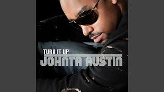 Play Turn It Up (No Rap) (Radio Edit)