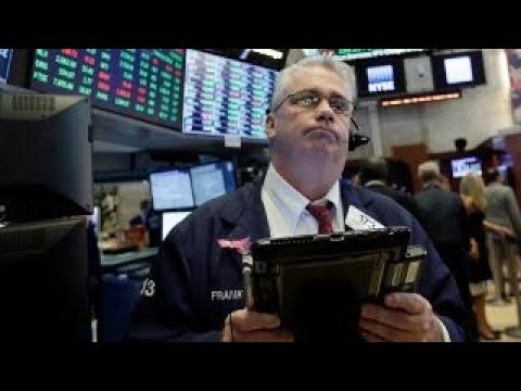 Amazon stock lifts after website crash