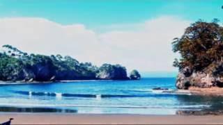 Top 7 Tempat wisata terindah di jawa barat ( West Java ) - Stafaband