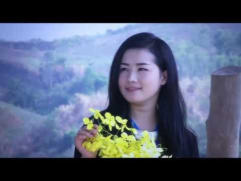 Lim hiam npam 7 thumbnail