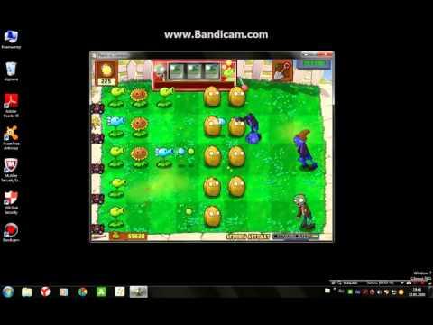 Игровые автоматы дракула играть бесплатно