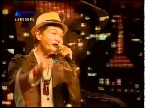 Febri - Fix You - Indonesian Idol 2012 Spectacular 6.mp4