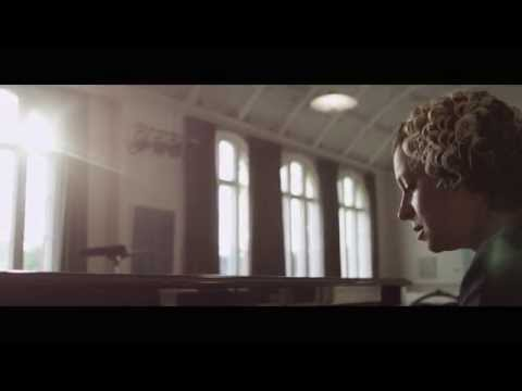 Kate Rusby - Ghost Interview