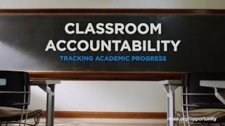 Focus: Academics