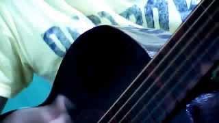Túy ca guitar