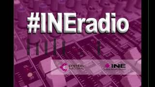 Firma INE convenios con los OPLE para la organización de elecciones locales en 2019