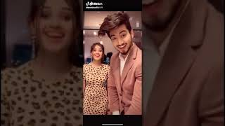 mahi-menu-chadyo-na-mr-faisu-and-jannat-zubair-tiktok-superstar-best-tiktok-musically-s