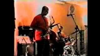 Baixar show Julio Bittencourt Jazz Trio -