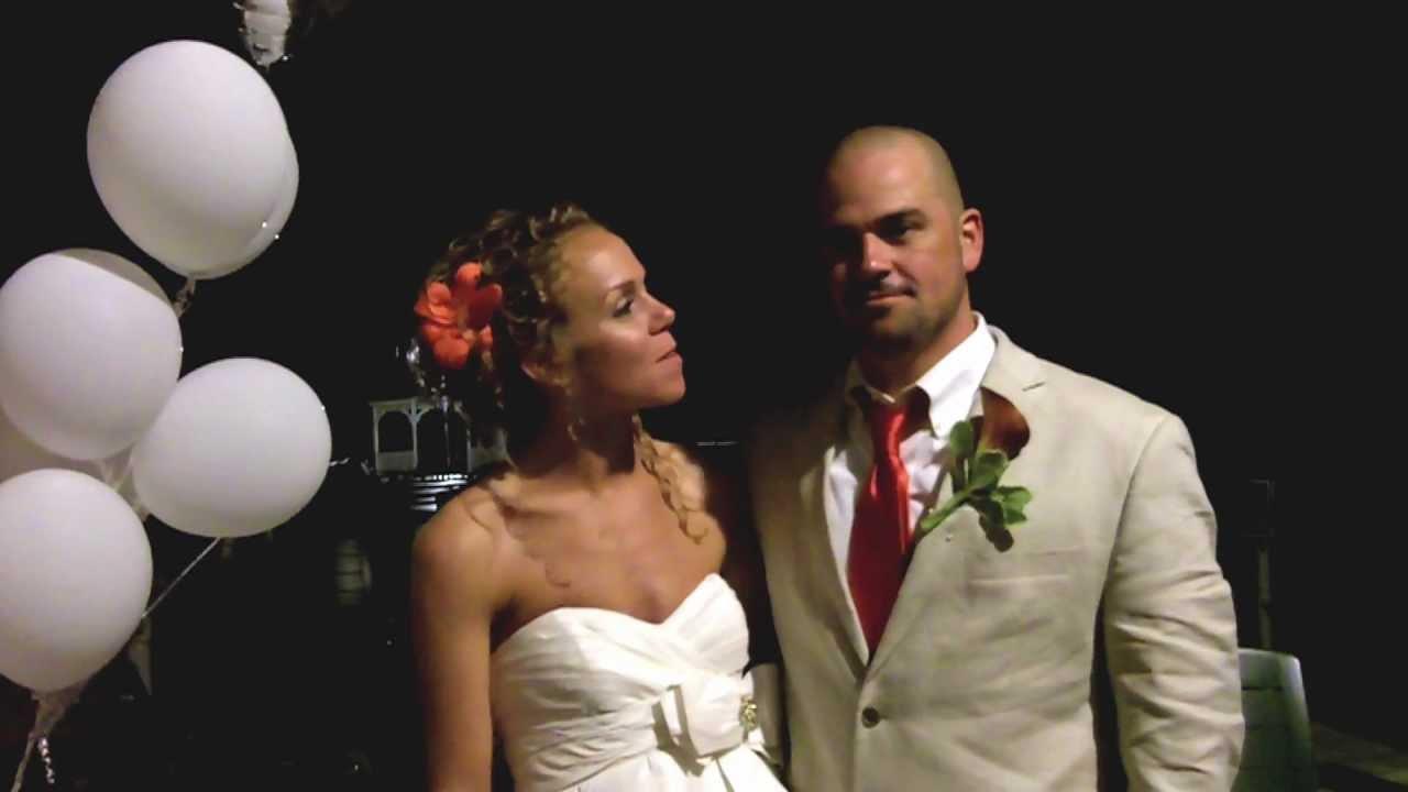Wedding In Belmar Nj With Create Excitement Dj