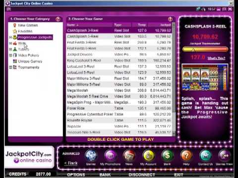 Casino royale poker ita