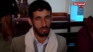 زمن الحوثي  ... محاكم تفتيش وقضاء منزوع الصلاحيات | تقرير المرصد الحقوقي