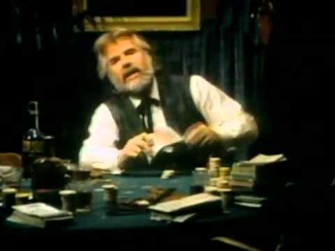The Gambler Original