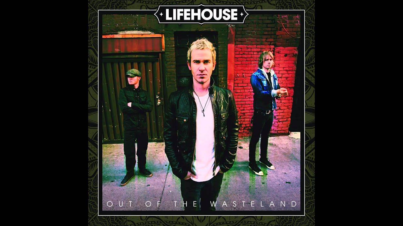 lifehouse-yesterdays-son-lifehouse
