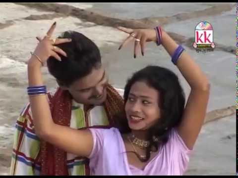 Panch Ram Mirjha    Tijharin SCENE 4   CG COMEDY   Chhattisgarhi Natak   Hd Video 2019